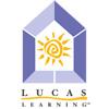 Lucas Learning
