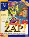 Thinkin' Science ZAP!