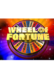 Multiplayer Wheel of Fortune Online