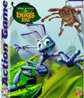 Disney/Pixar's A Bug's Life Action Game