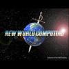 New World Computing