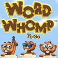 Word Whomp To Go