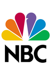 NBC TV's Home on the Web
