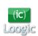 (ic) Loogic