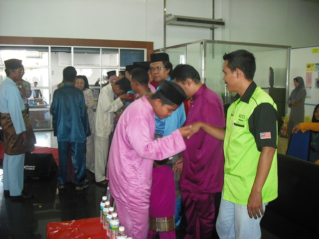 dscf3011n - GEER 2011 – Kuala Terengganu