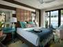 HGTV Green Home 2012: Master Bedroom Pictures
