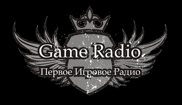 Первое Игровое Радио [Plugin ver 2.0]