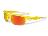 Photo: Oakley Sunglasses