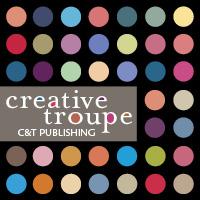 C&T Creative Troupe