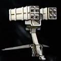 sam-turret-support-strike-package