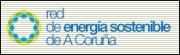 Banner Energia Sostenible