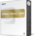 The Best Value in Bible Software!