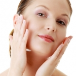 The Differences of Dehydrated Skin and Dry Skin