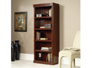 Heritage Hill Traditional Open Bookcase, SAU-2795