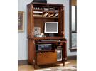 Hanover Computer Armoire, HOT-5532-190