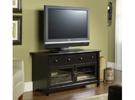 Edge Water TV Stand, SAU-409047