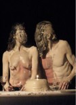 Olivier-De-Sagazan---Hybridation