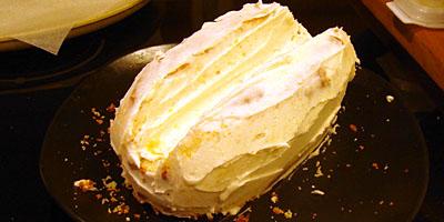 hotdog cake 4