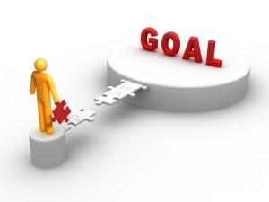 goal0 300x225 - Как добиться цели?