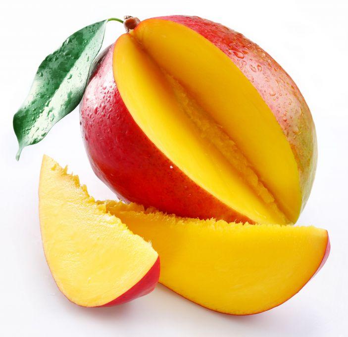 african-mango-scam