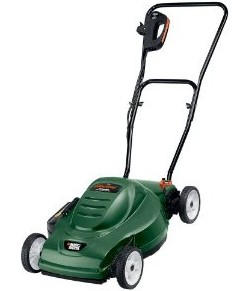 Black & Decker LM175 best lawn mower reviews