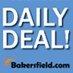 Bakersfield Daily Deal Facebook