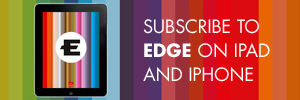 Subscribe to Edge on iPhone and iPad