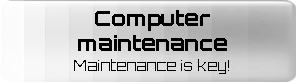 Computer Maintenance Norwich | Laptop Maintenance Norwich