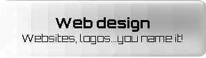 Web Design Norwich | Search Engine Optimisation Norwich | CMS Norwich | eCommerce Norwich