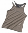 T-shirt IXON DREAM taupe