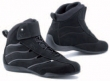 Chaussures TCX touring W'S X-SQUARE noir