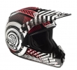 Casque HJC CL-XY Wanted MC 1