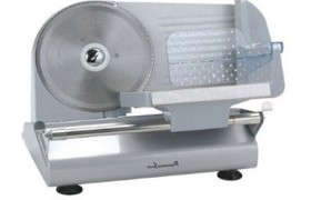 YH LH PRO SERIES FOOD SLICER H
