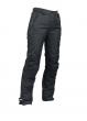 Pantalon moto BERING LADY SKY Noir RG