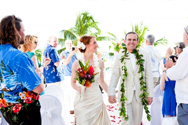 oahu-wedding-shandro-photo-36