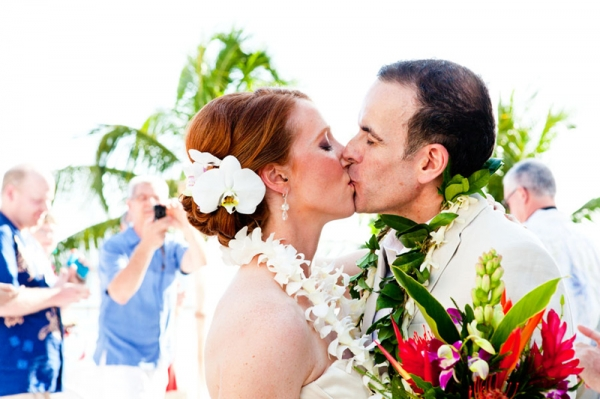 oahu-wedding-shandro-photo-37