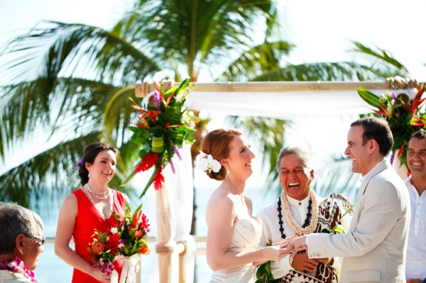 oahu-wedding-shandro-photo-34