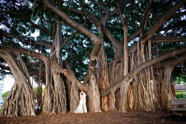 oahu-wedding-shandro-photo-77