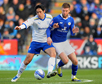 Leicester_T