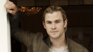 Chris Hemsworth (featured image)