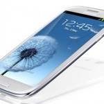 Galaxy S3: Exceeding Android