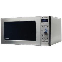 Panasonic Prestige NN-SD997S Microwave