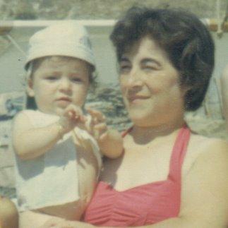 Sesimbra, 1968