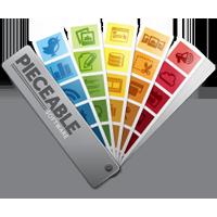 pieceable-logo