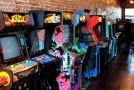 Beercade Opens in Omaha, NE