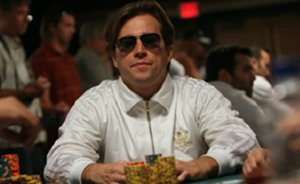 Photo: Poker Listings