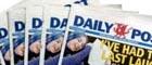 Daily Post Cymraeg