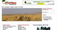 plataforma web cadiz