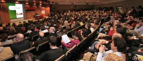 FICA´09: II Feria de Industrias Culturales Andaluzas