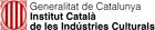 Institut català de les indústries